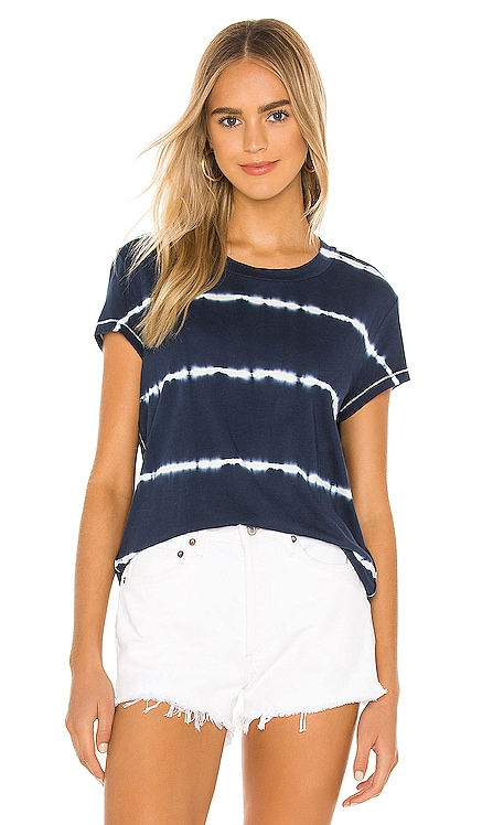T-SHIRT HORIZON Splendid $84