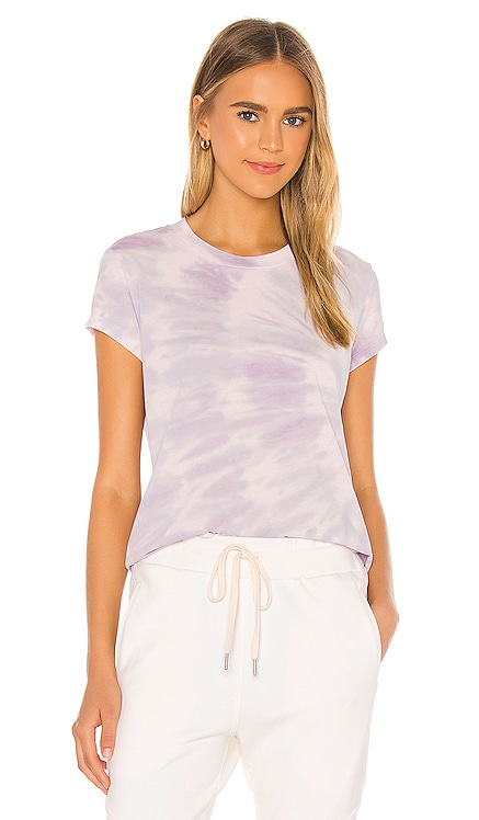 Twilight Tee Splendid $84 NEW