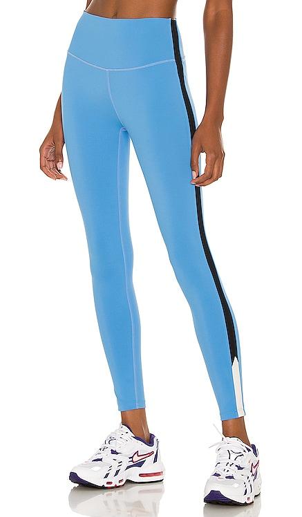 Monah High Waist Techflex 7/8 Legging Splits59 $128 NEW