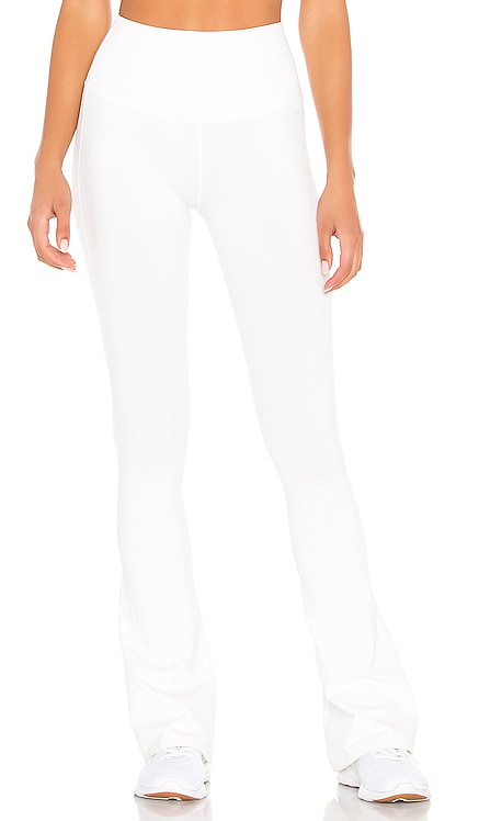 LEGGINGS RAQUEL Splits59 $98 BEST SELLER