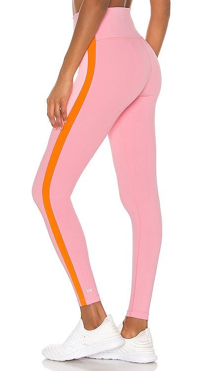 Clare High Waist 7/8 Legging Splits59 $108 BEST SELLER