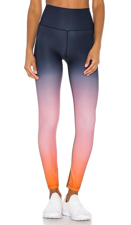 Ava High Waist 7/8 Legging Splits59 $110 BEST SELLER