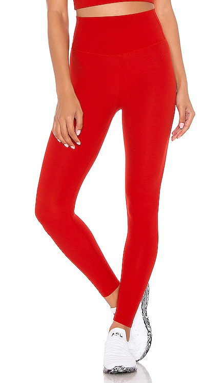 Airweight High Waist 7/8 Legging Splits59 $88 BEST SELLER