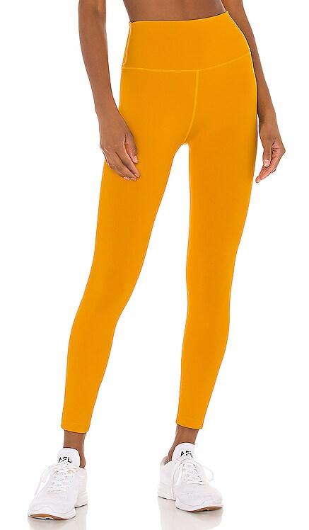 Ava High Waist 7/8 Legging Splits59 $106