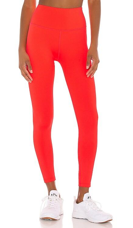 Ava High Waist 7/8 Legging Splits59 $106 NEW