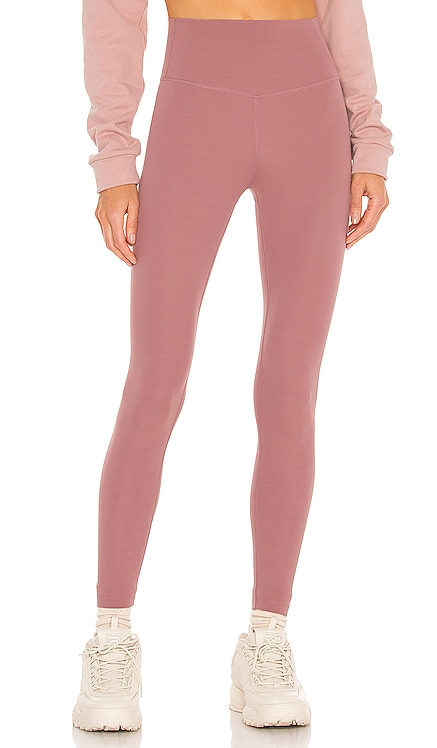 Airweight High Waist 7/8 Legging Splits59 $88