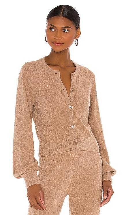 Melody Sweater Spiritual Gangster $128 NEW