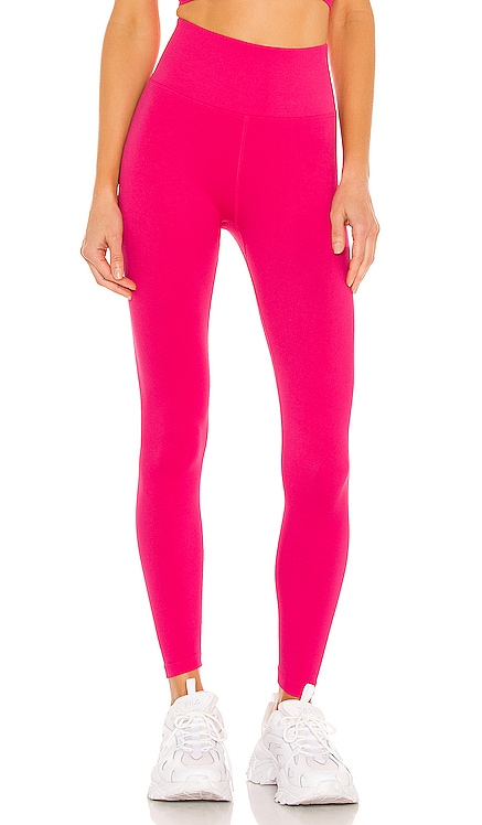 Love Sculpt Legging Spiritual Gangster $98 NEW