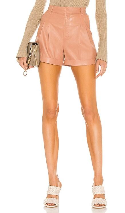 Trouser Short SPRWMN $555