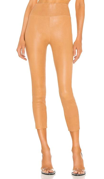 Capri Legging SPRWMN $850 BEST SELLER