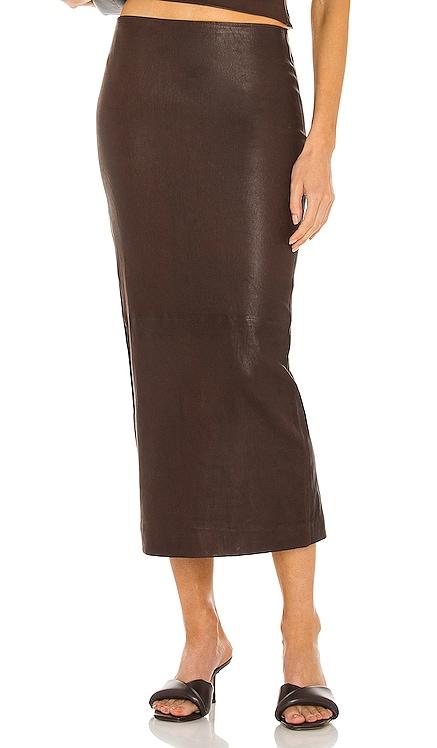 Tube Skirt SPRWMN $875