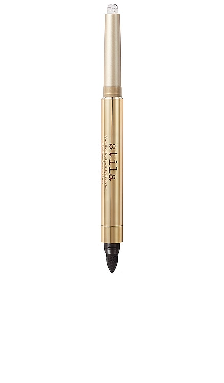 Save the Day Eye & Lip Perfecter Stila $18