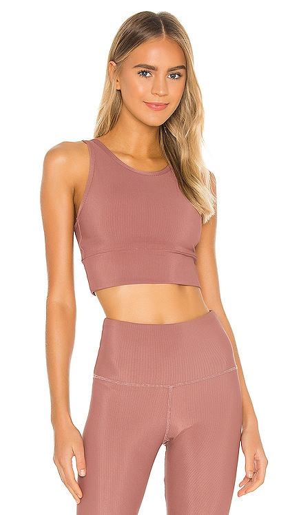 Piper Sports Bra STRUT-THIS $68 NEW ARRIVAL