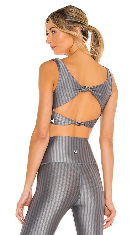 Cosmo Bra STRUT-THIS $73
