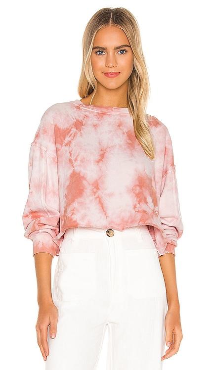 Sonoma Sweatshirt STRUT-THIS $39