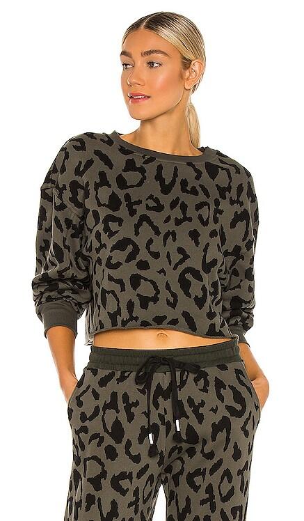 Sonoma Sweatshirt STRUT-THIS $53