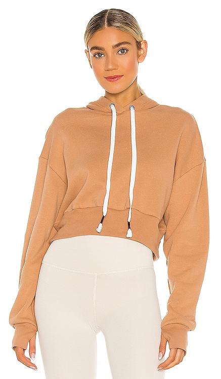 Pippa Sweatshirt STRUT-THIS $119 NEW