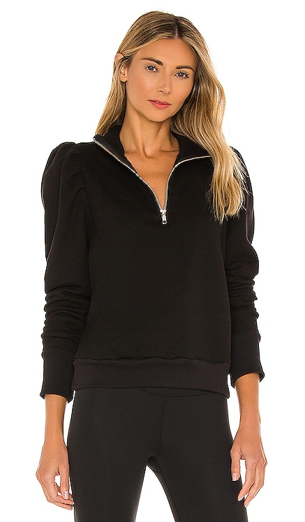 Poppy Sweatshirt STRUT-THIS $106 NEW