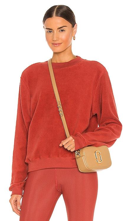 Georgie Sweatshirt STRUT-THIS $106 NEW