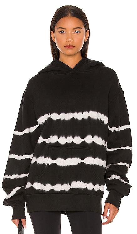 SUTTON 맨투맨셔츠 STRUT-THIS $165 NEW