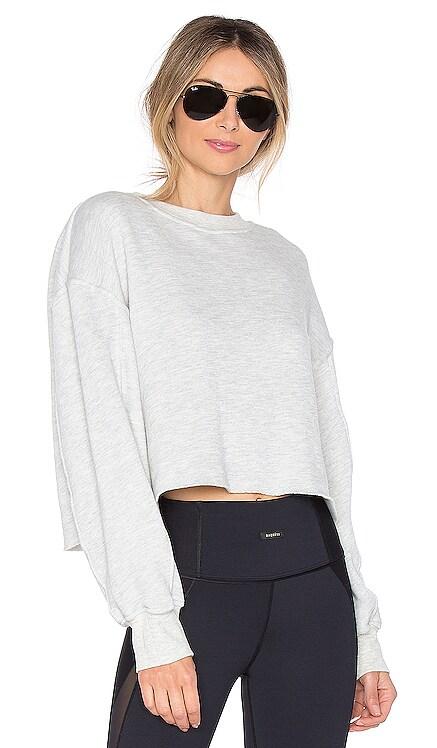 The Sonoma Sweatshirt STRUT-THIS $90 BEST SELLER