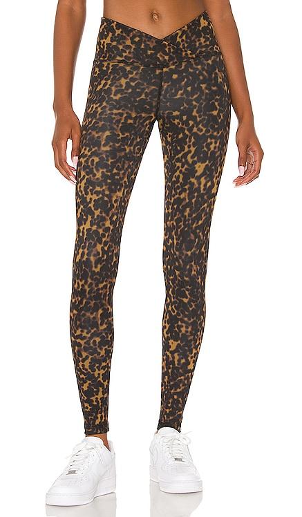 Madison Legging STRUT-THIS $97 NEW