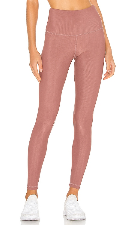 Kendall Ankle Legging STRUT-THIS $84 NEW ARRIVAL