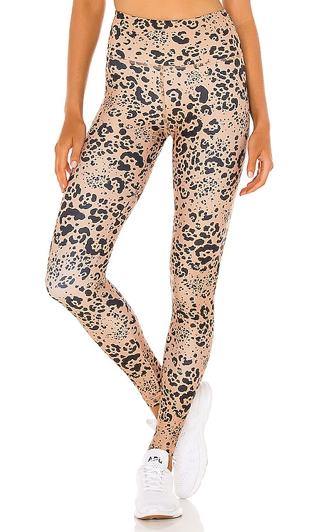 LEGGINGS TEAGAN STRUT-THIS $84 NOUVEAU
