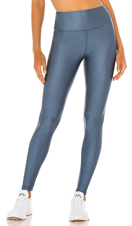 Kendall Ankle Legging STRUT-THIS $84 NEW