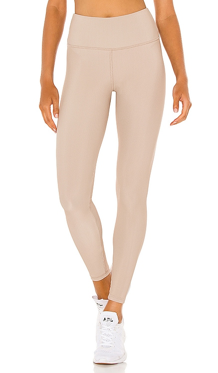Kendall Ankle Legging STRUT-THIS $77 NEW