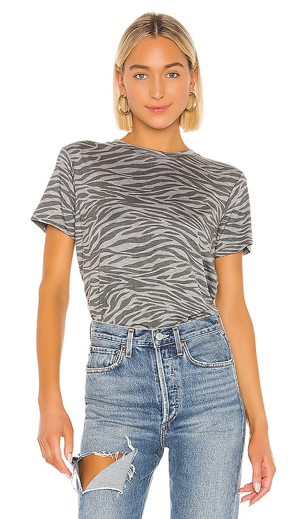 Georgia Tee STRUT-THIS $36