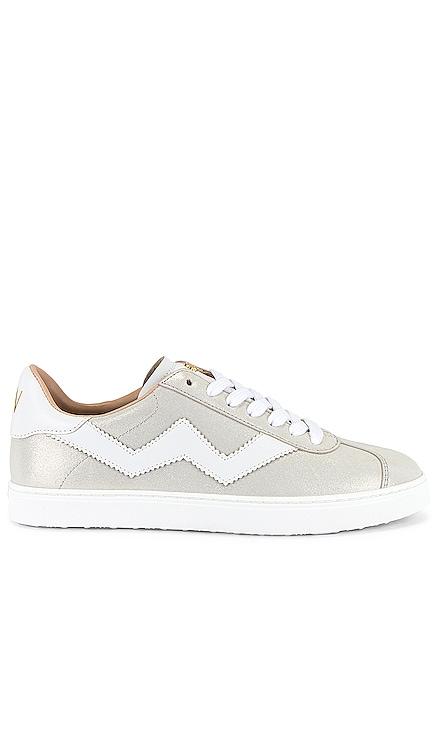 Daryl Sneaker Stuart Weitzman $295