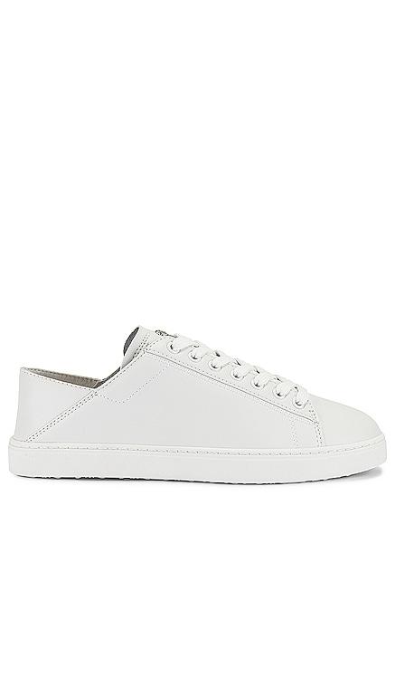 Livvy Convertible Sneaker Stuart Weitzman $250 NEW