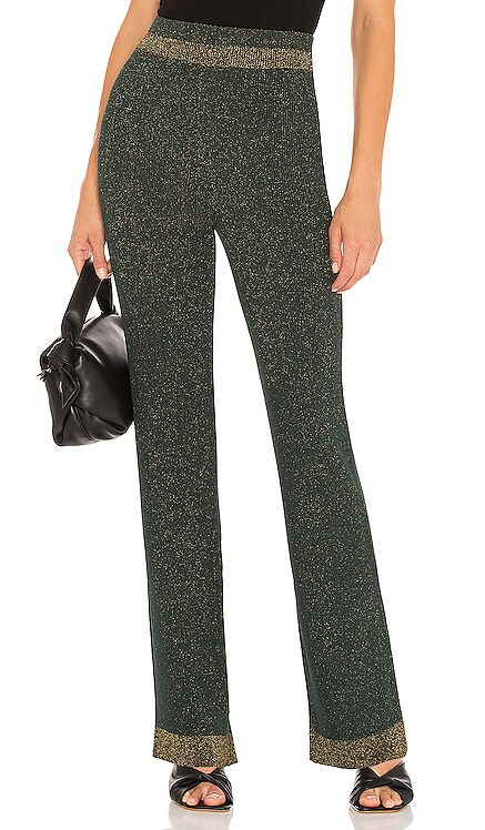 Leah Knit Pant Suboo $250
