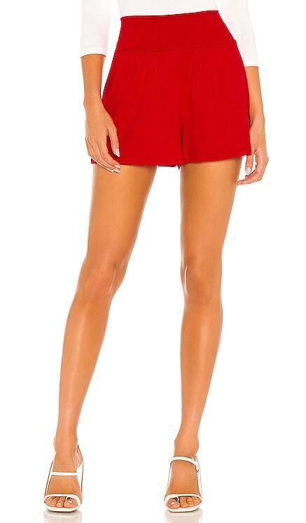 Flutter Shorts Susana Monaco $70