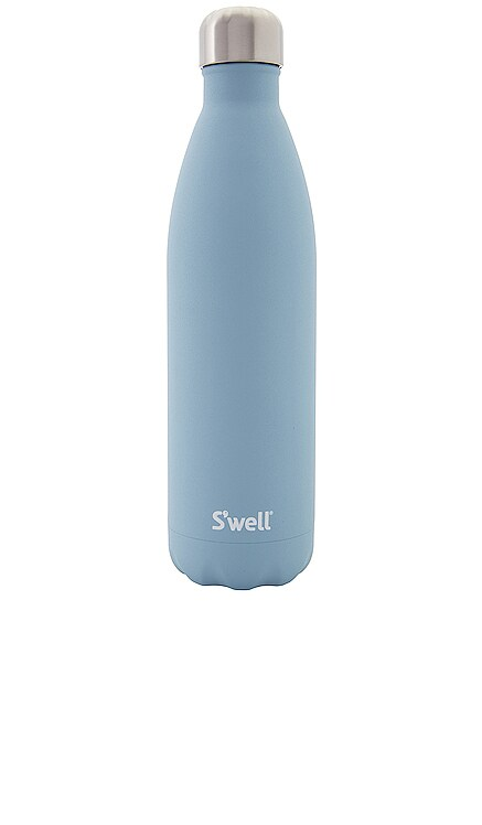 Stone 25oz Water Bottle S'well $45
