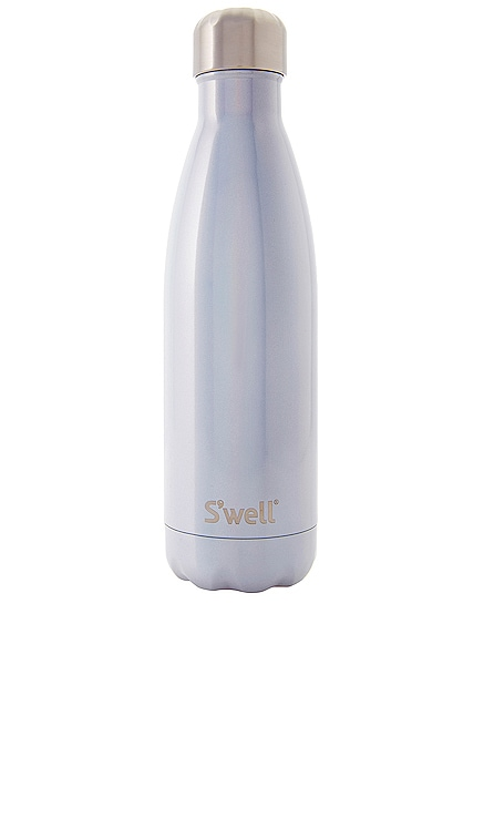 Galaxy 17oz Water Bottle S'well $35