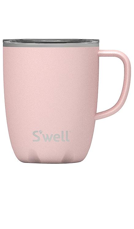 Mug 12oz S'well $25 NEW