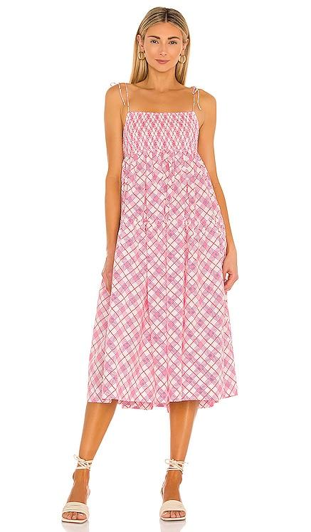 A Line Dress SWF $349