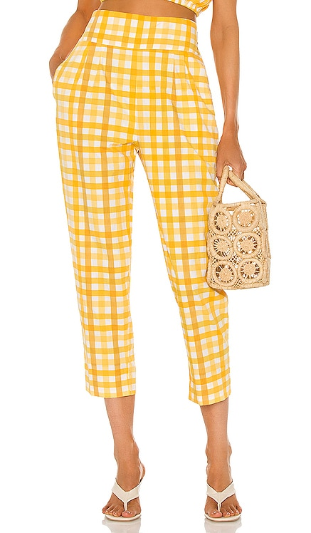 Printed Trouser SWF $249