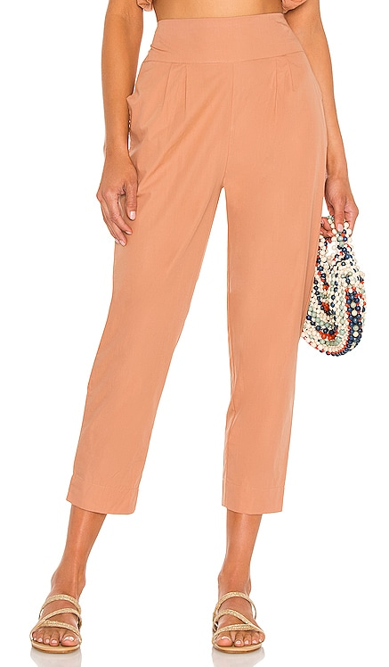 Trouser SWF $249
