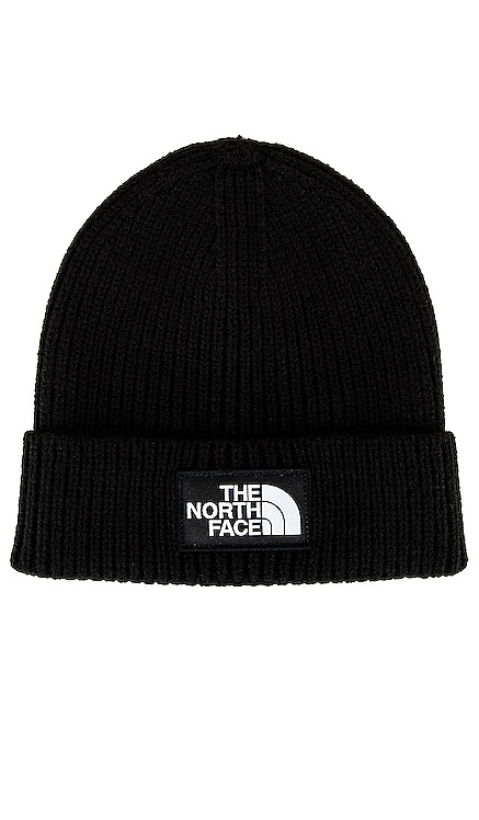 Cuffed Beanie The North Face $29