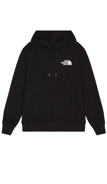 NSE 후디 The North Face $55 NEW