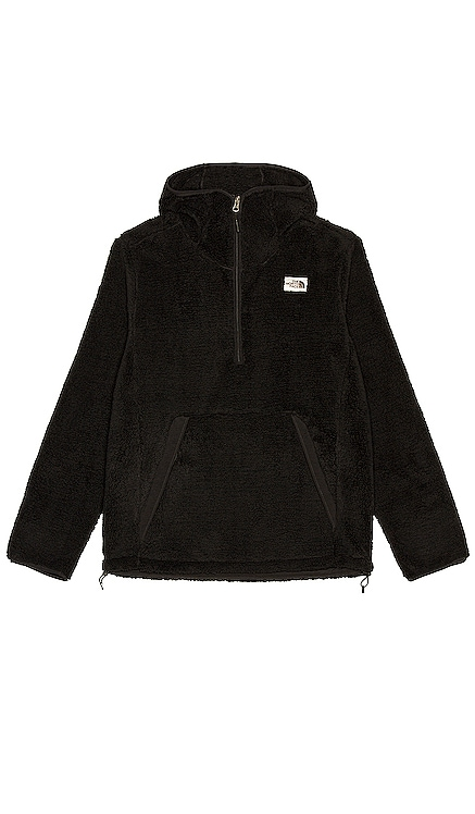 SWEAT À CAPUCHE CAMPSHIRE The North Face $149