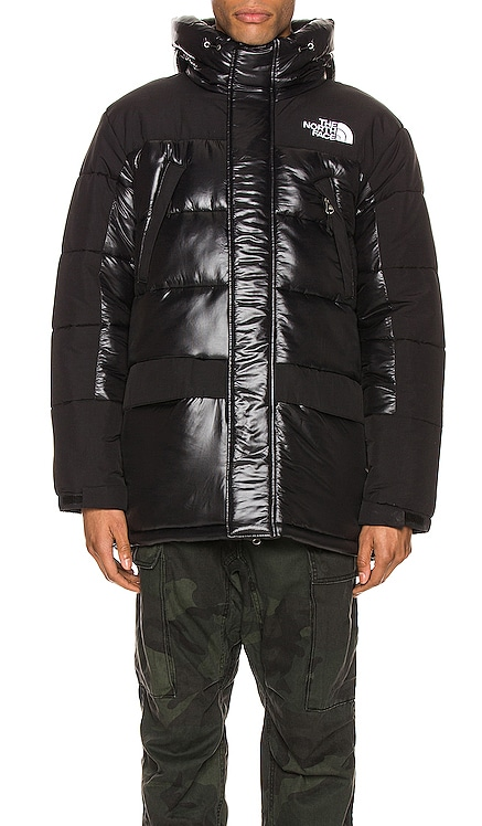 ПАРКА The North Face $270 НОВИНКИ