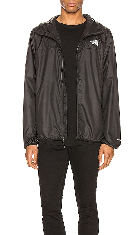SWEAT À CAPUCHE CYCLONE 2.0 The North Face $65
