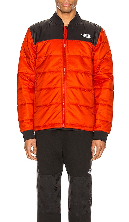 Pardee Jacket The North Face $129 NEW