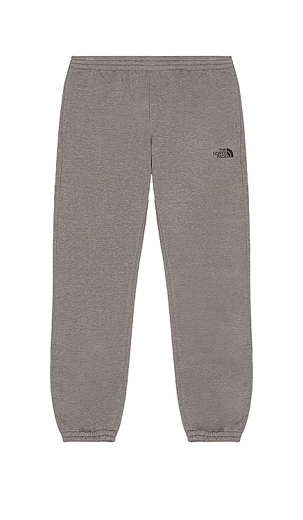 Vert Sweatpant The North Face $50 NEW