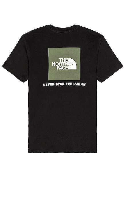 BOX NSE 티셔츠 The North Face $25 NEW