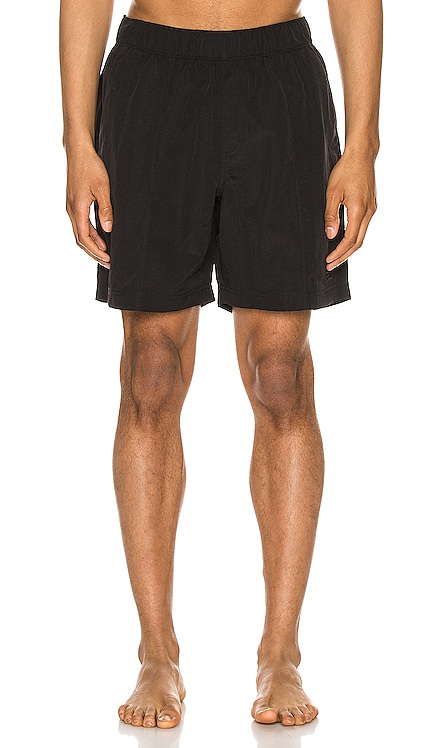 Class V Pull-On Trunk The North Face $40